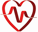 Cardiologist in Rhodes